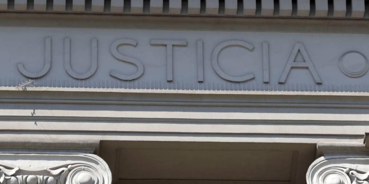 Asesinaron a siete miristas en 1984: Corte de Concepción condenó a 17 agentes de la CNI