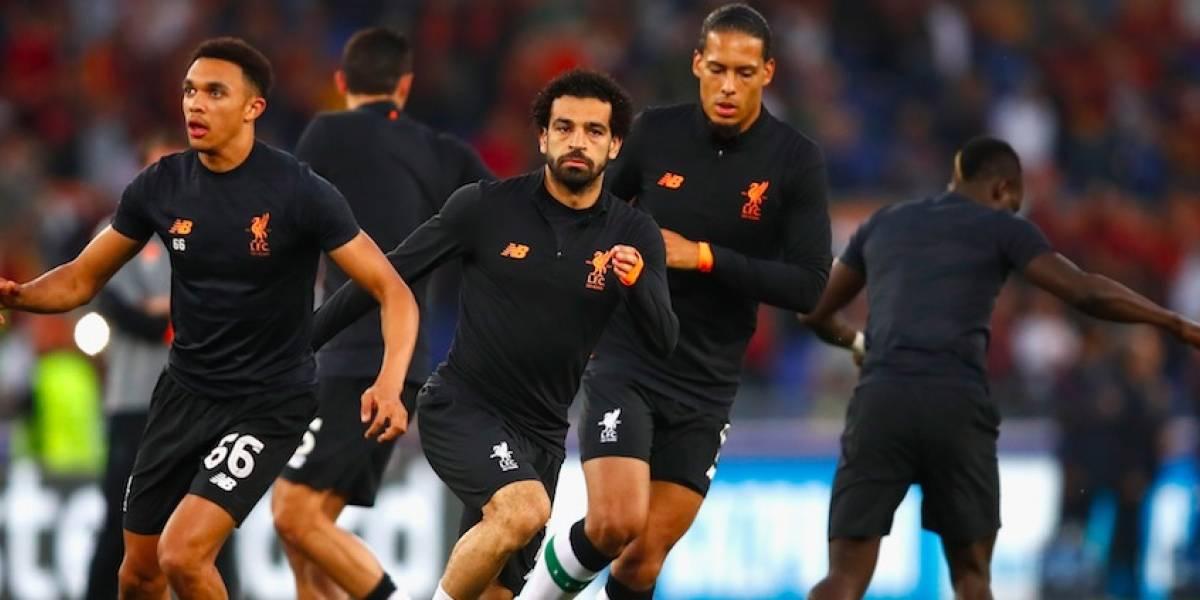 Sin jugarse la final, la UEFA anuncia al campeón de la Champions League