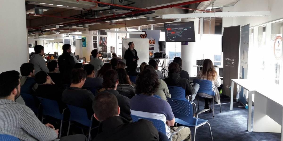 Es la octava convocatoria: ImagineLab busca innovaciones en retail y fintech