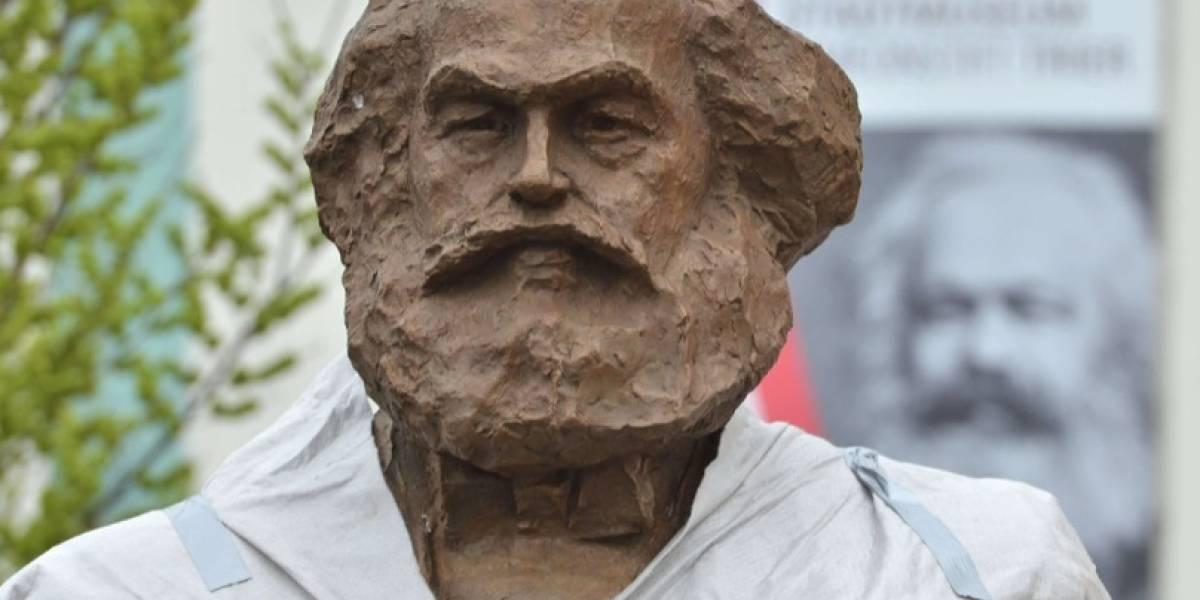 Karl Marx cumple 200 años: ¿Qué le regalaría al coredactor del Manifiesto Comunista?