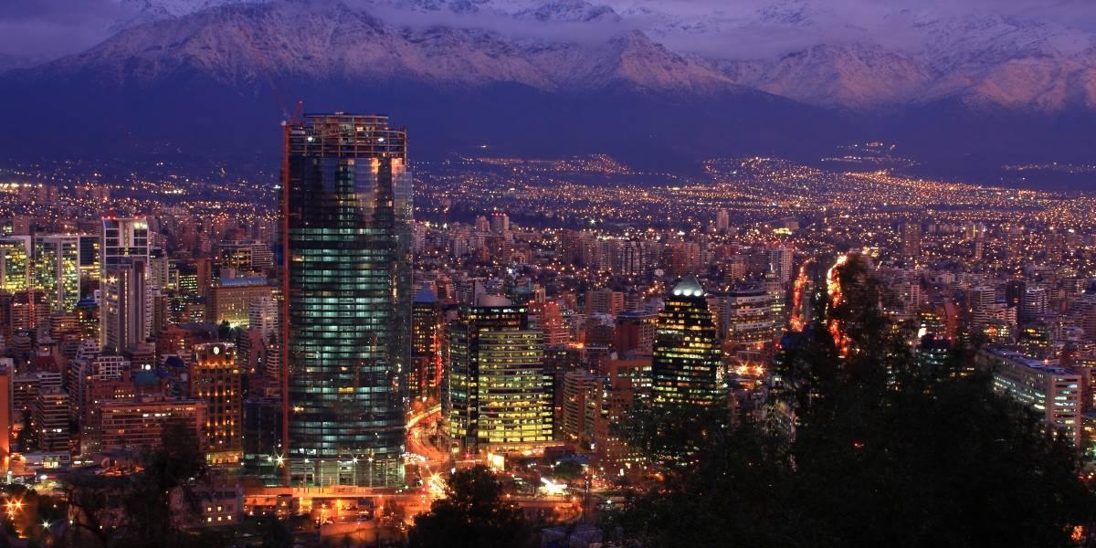 Chile: Aumento explosivo de conexiones 4G alcanza los 11 millones y se sientan las bases para el 5G
