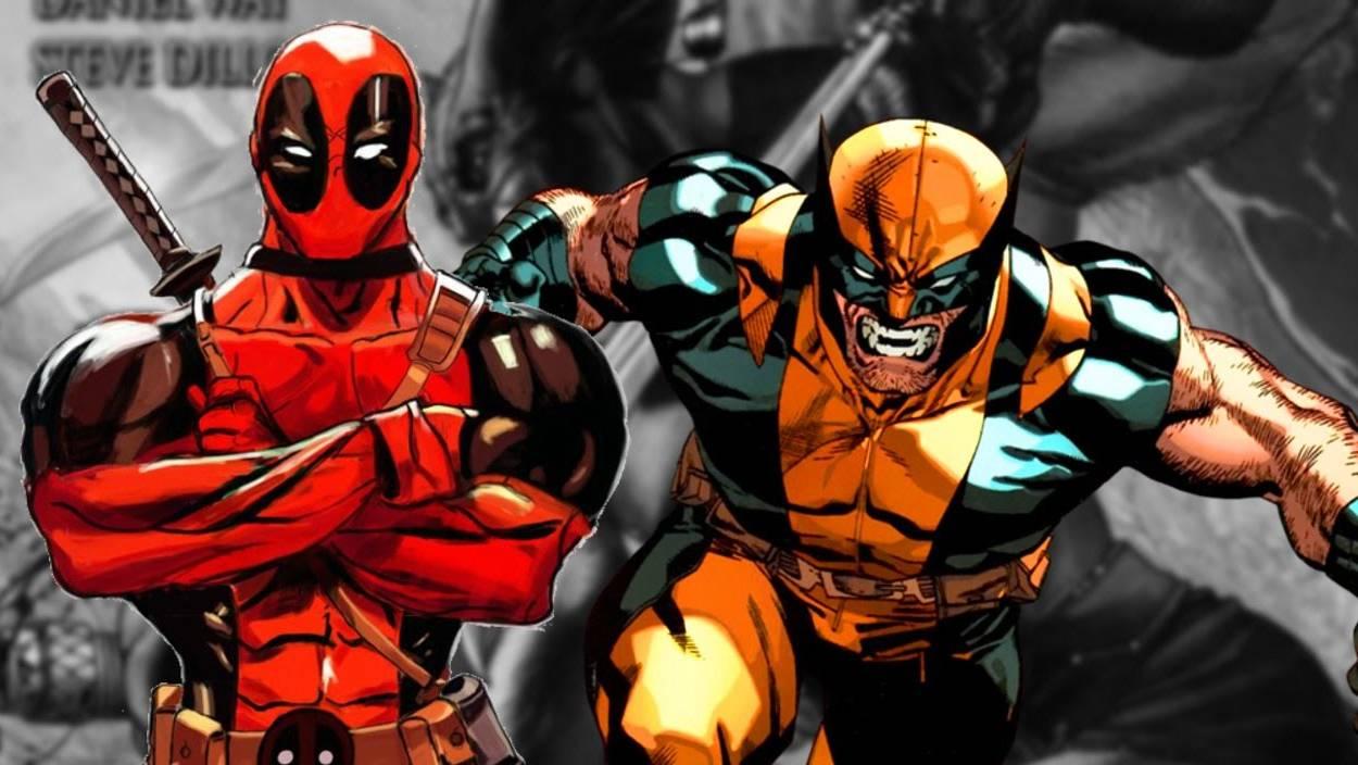Ryan Reynolds también quiere una película de Deadpool con Wolverine