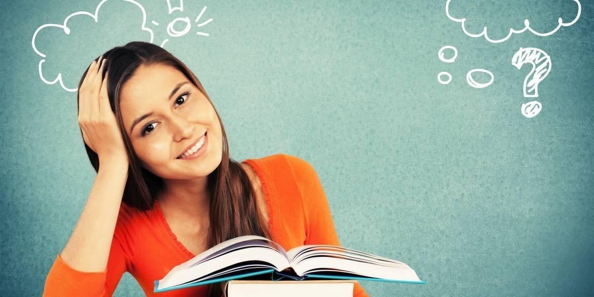 Open English entregará 100 becas para estudiar inglés