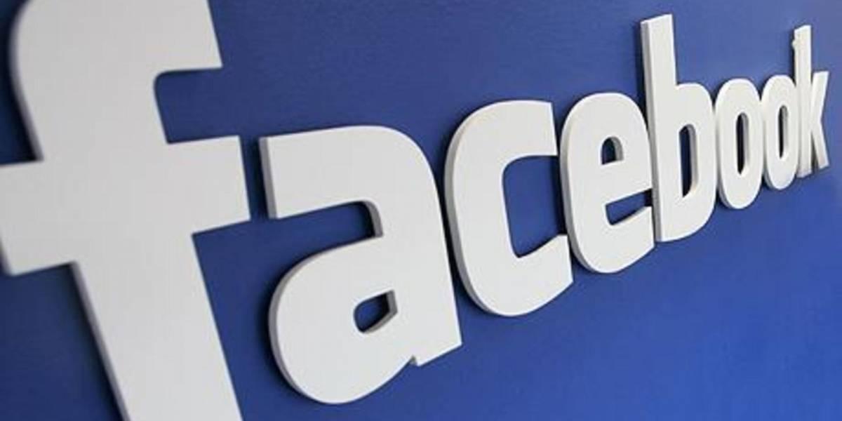 "Facebook admite: ""Actuamos tarde frente a las noticias falsas"""