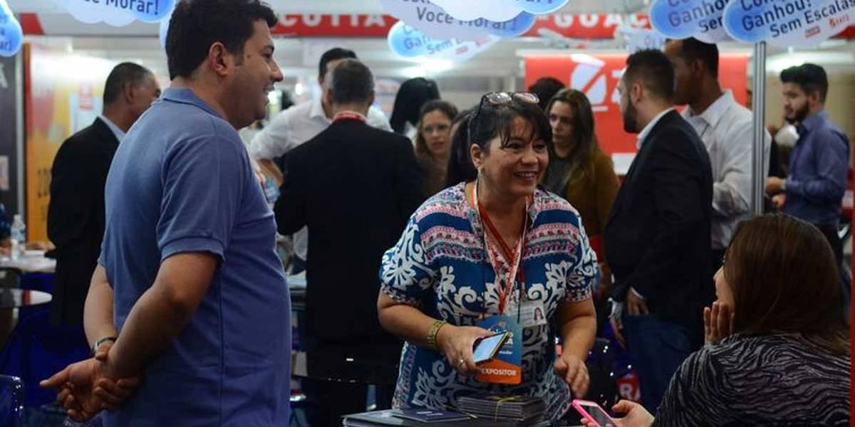 Feirão da Caixa oferece mais de 60 mil imóveis em São Paulo