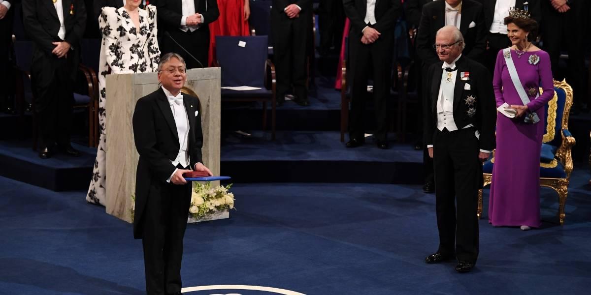 Por primera vez en 75 años no se entregará el Premio Nobel de Literatura