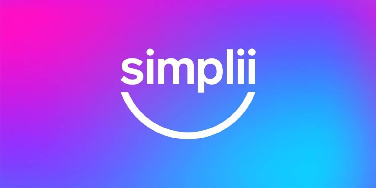 Conoce Simplii, la operadora mexicana que te da roaming en Norteamérica gratis