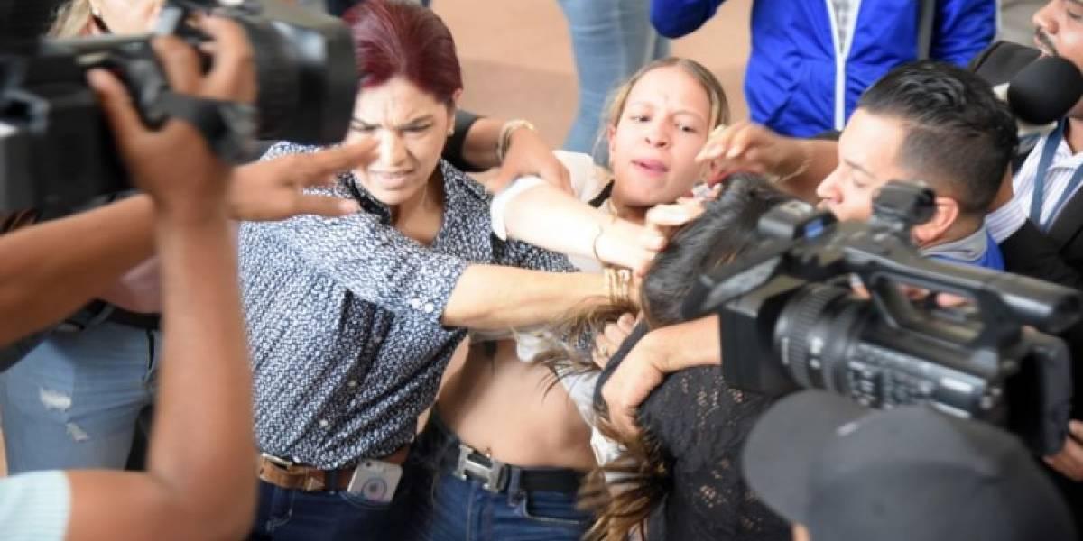 Advierten sobre tendencia de agresiones a periodistas en República Dominicana
