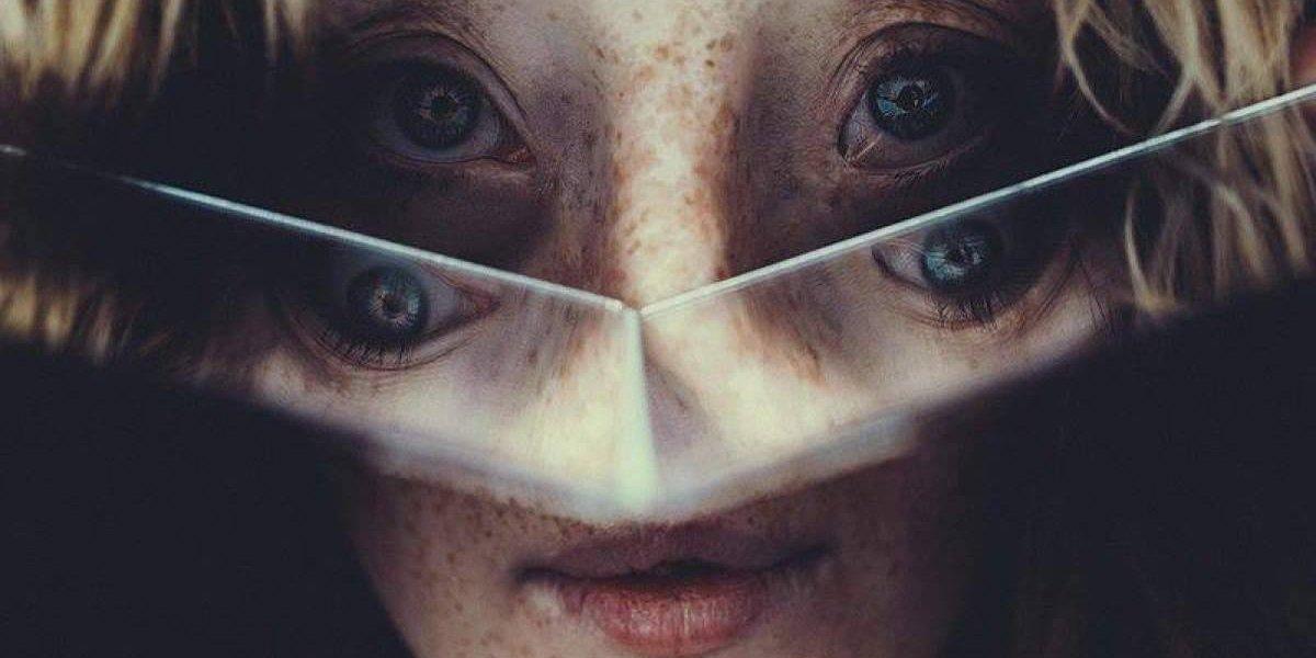 Doença rara a forçou operar o rosto dez vezes, agora ela é modelo e quer lembrar que 'todos somos lindos'