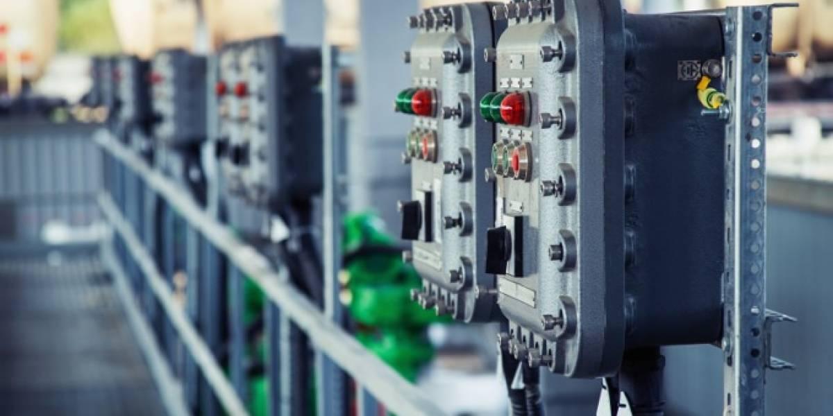 Severa falla informática afecta a empresa administradora de energía mundial