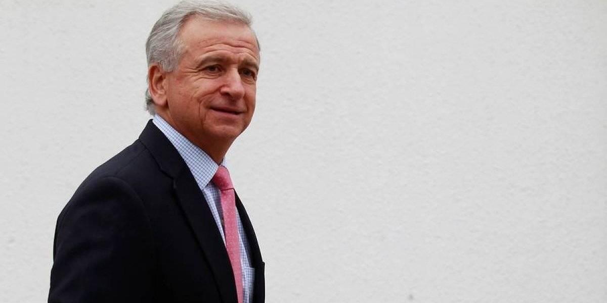 Gobierno chileno anuncia recorte de gastos para los próximos 3 años