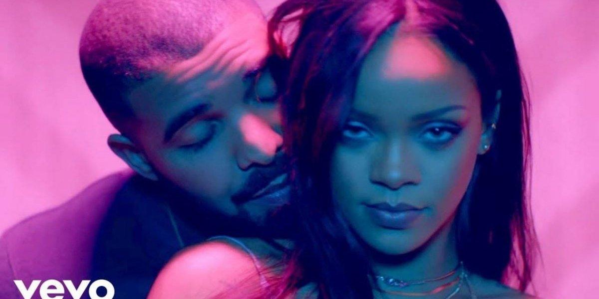 Rihanna faz revelações decepcionantes sobre sua relação com Drake: 'não gosto que me ataquem'