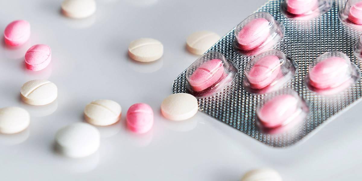 Gasto enfermo: encuesta revela que 25% de la población de la RM desembolsa más de $ 50 mil mensuales en medicamentos