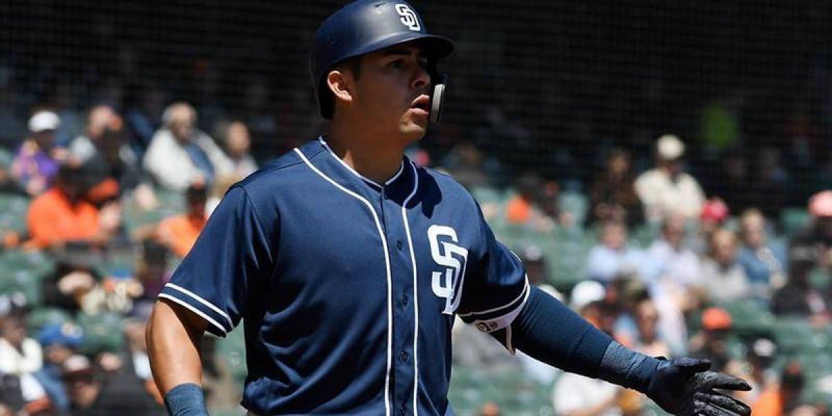 Beisbolista mexicano que casi juega con Chivas
