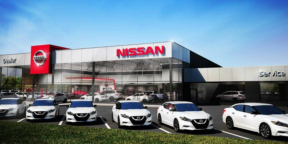 Nissan aplicará mundialmente un concepto de retail a sus concesionarias