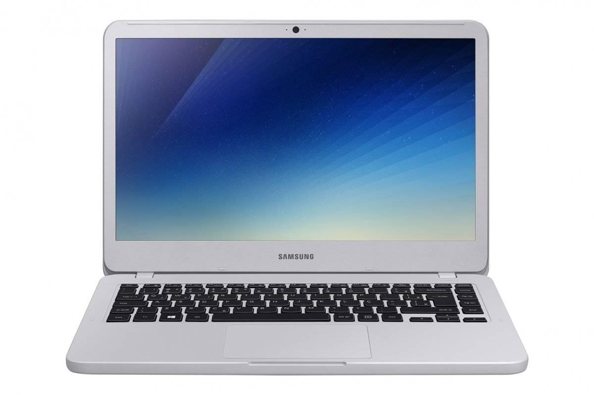 Samsung Essentials e Expert - Branco Onix