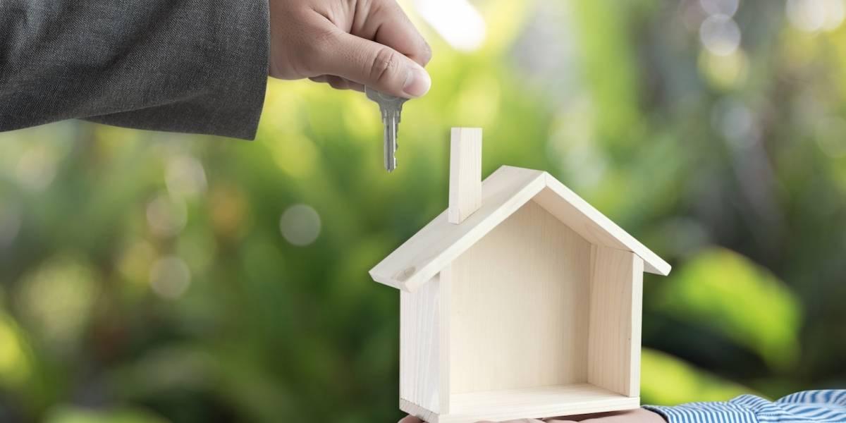 Gobierno anuncia alquila y vende propiedades para incentivar desarrollo de empresas