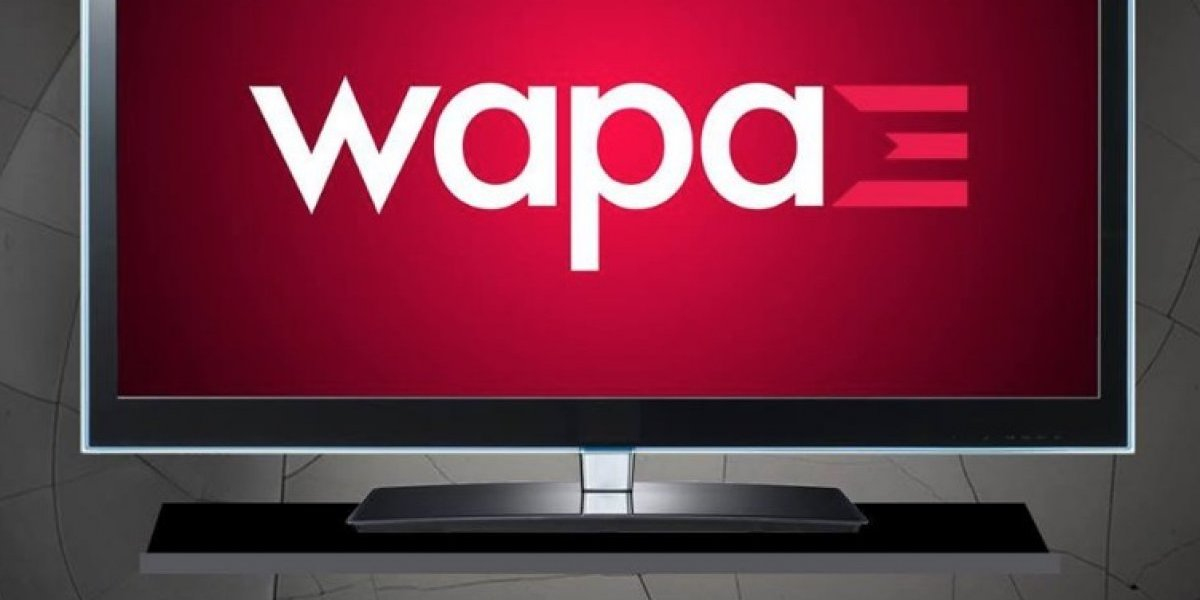 Direct TV saca a Wapa TV de su programación