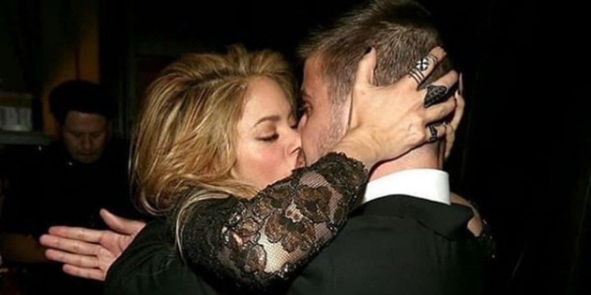 ¿Shakira y Piqué ponen una fecha a su separación?