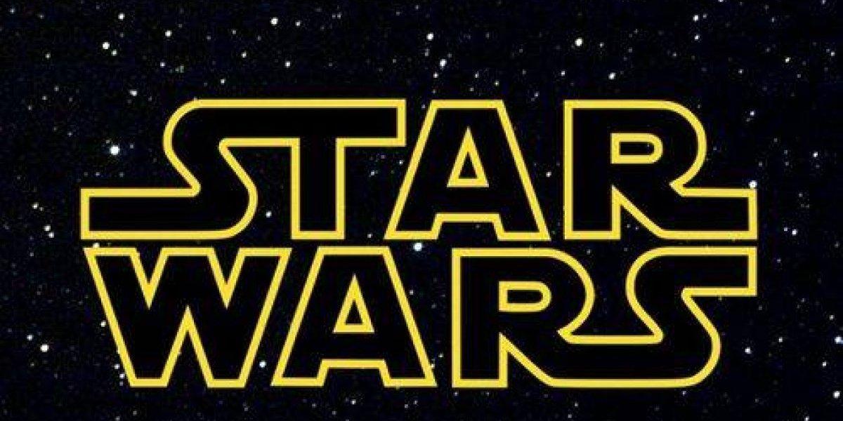 Todas las páginas celebran a Star Wars; hasta las páginas para adultos