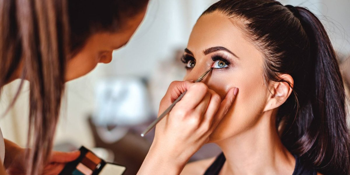 Estrena en Puerto Rico el International Makeup Show