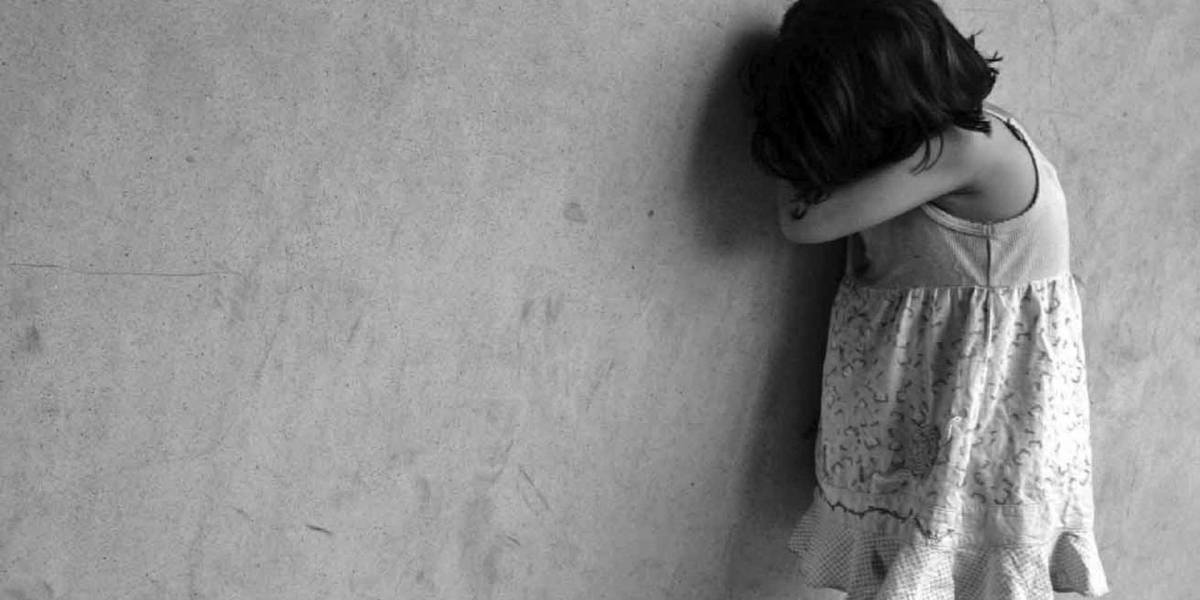 Colombia: Ataque con ácido y violación de niña de tres años