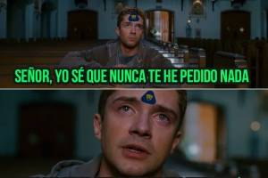 Memes Pumas