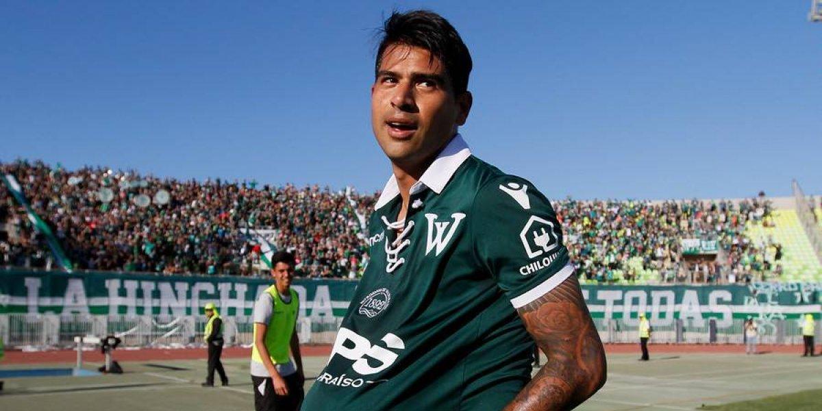 Wanderers barrió a Municipal Santiago y avanzó en una Copa Chile llena de sorpresas