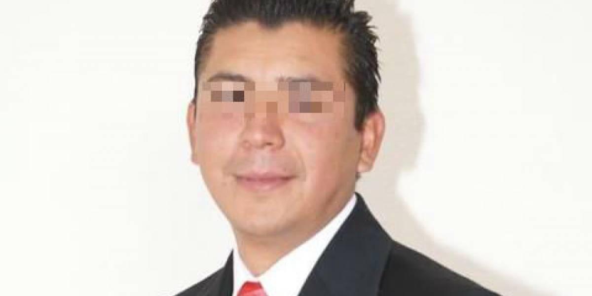 Torturan y asesinan al candidato de Morena en el Edomex