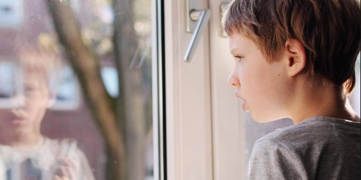 Niños en EE.UU. sufren misteriosa enfermedad paralizante