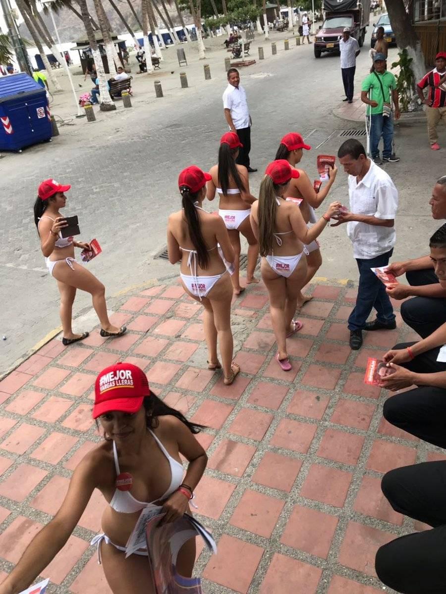 Foto: Redes Sociales