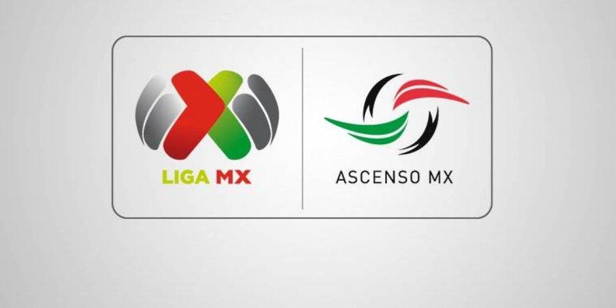 Liga y Ascenso MX mandan mensaje a aquellos que no cumplan las reglas