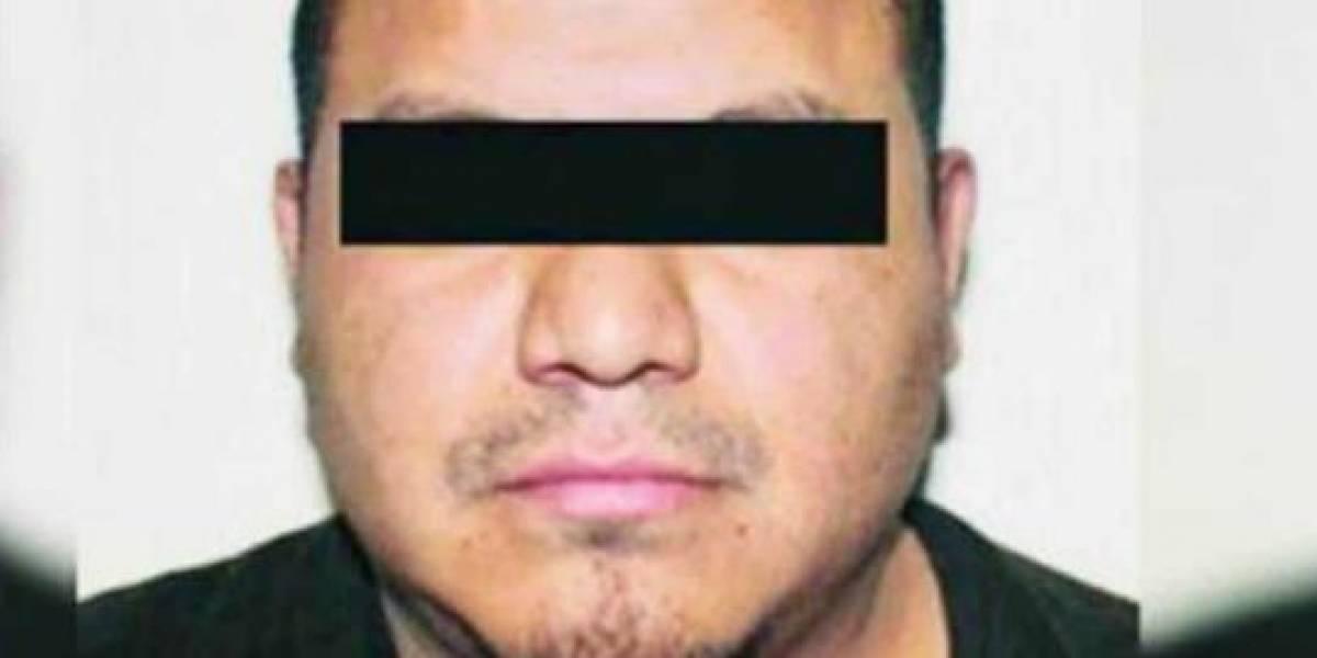"""¿Quién es """"El Gaznate"""", jefe de extorsionadores de La U?"""