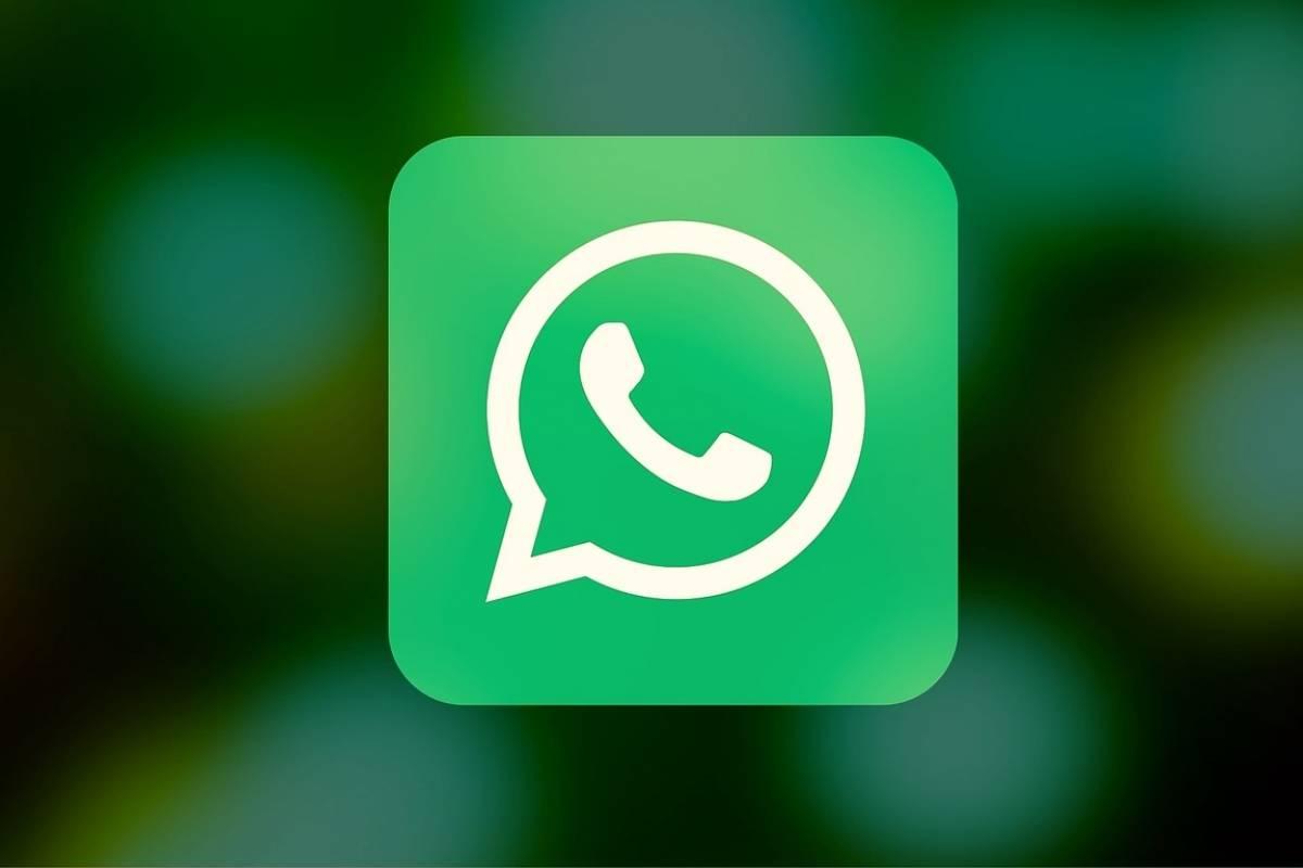 Con este truco puedes saber qué decían los mensajes eliminados en WhatsApp