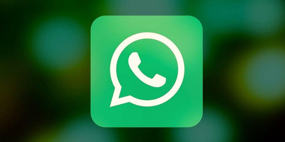 ¡Al fin! WhatsApp añadirá pronto un tema oscuro y bloqueo por PIN y huella