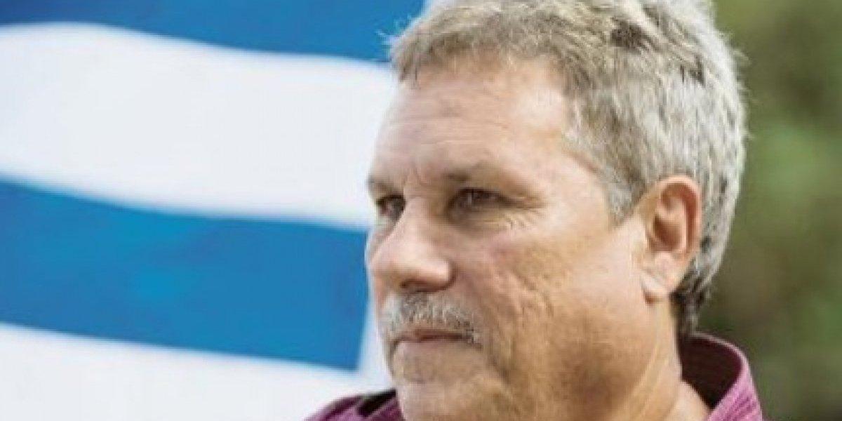 Alcalde de Vieques busca presentar proyecto por petición para crear Fondo Ambiental