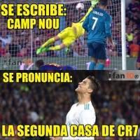Memes Clásico Español