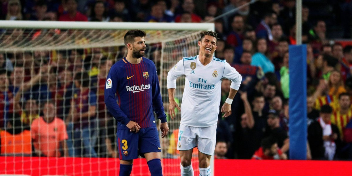 ¿Adiós a la Champions y al Mundial? Cristiano Ronaldo se torció el tobillo