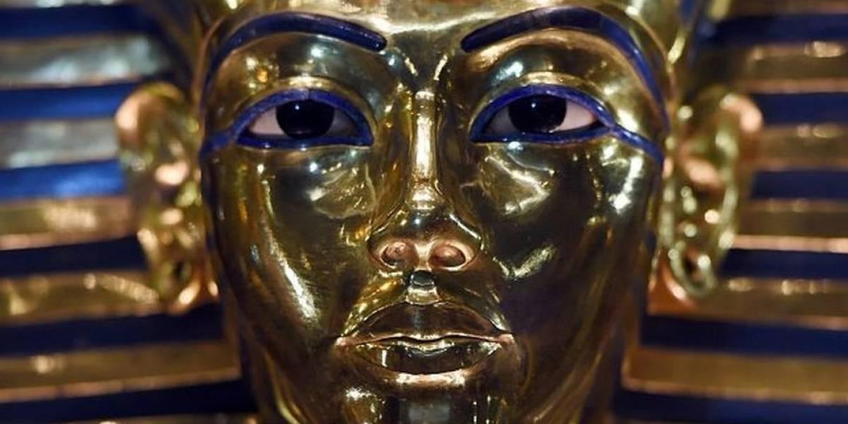 De onde vem a lenda da maldição da múmia?