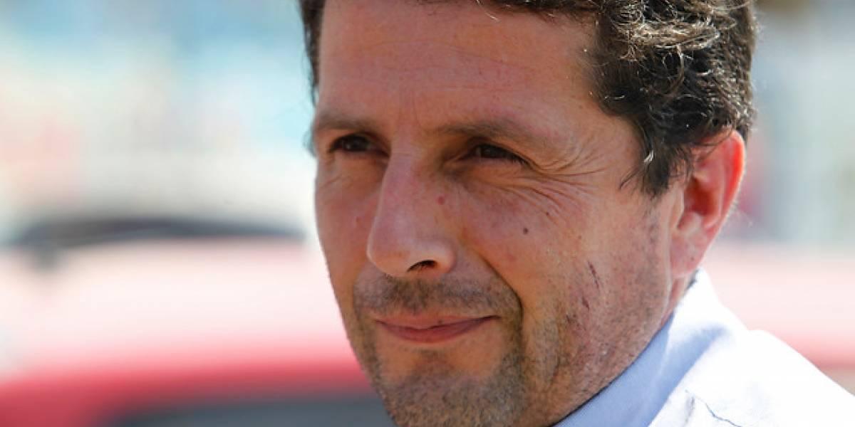 """Operación Huracán: Informe de la PDI acredita que """"Antorcha"""" nunca existió"""