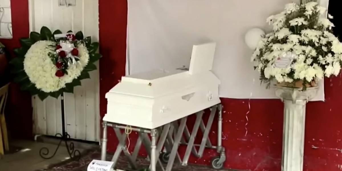 Por venganza, madre habría asesinado a su propio hijo en Puerto Boyacá