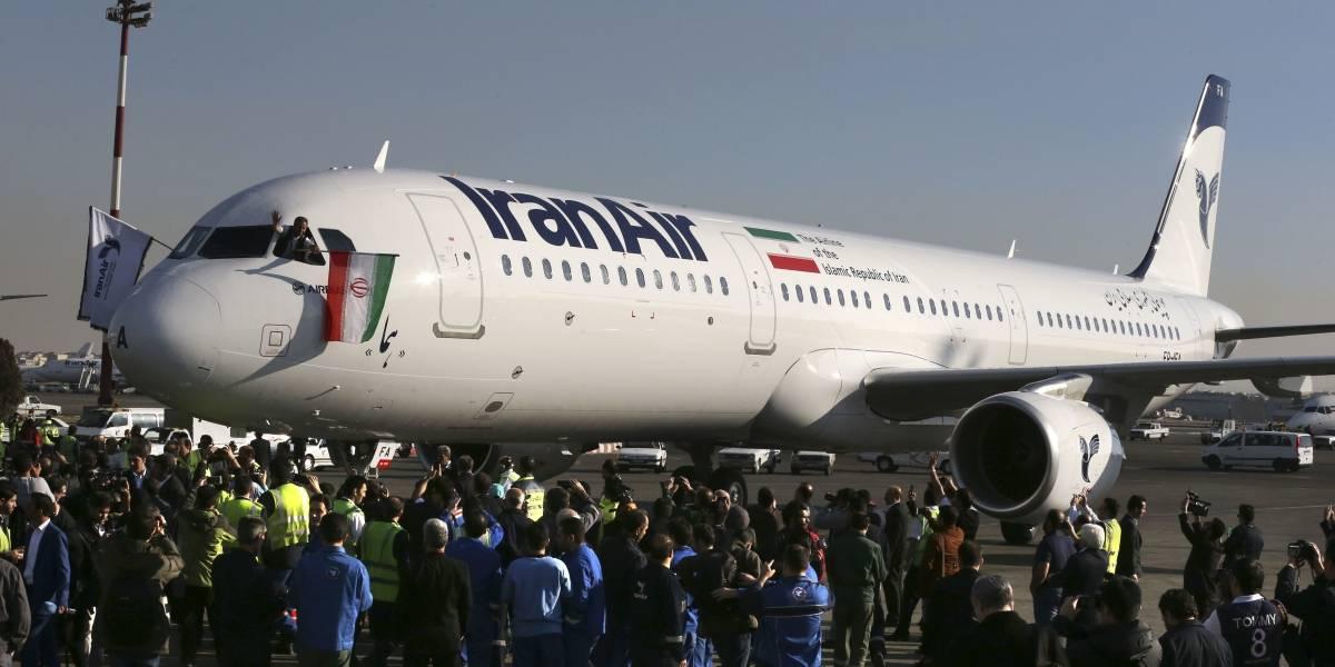 Millones en juego si Estados Unidos se sale de acuerdo con Irán