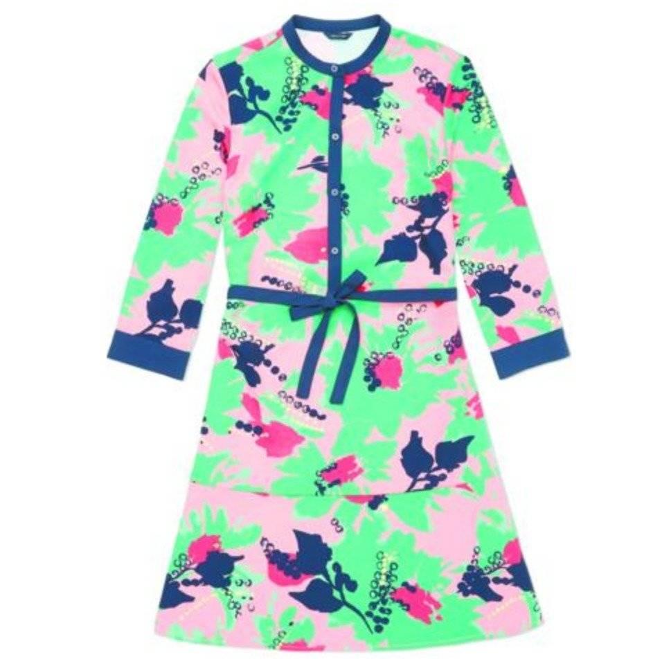 Outfit para ellas