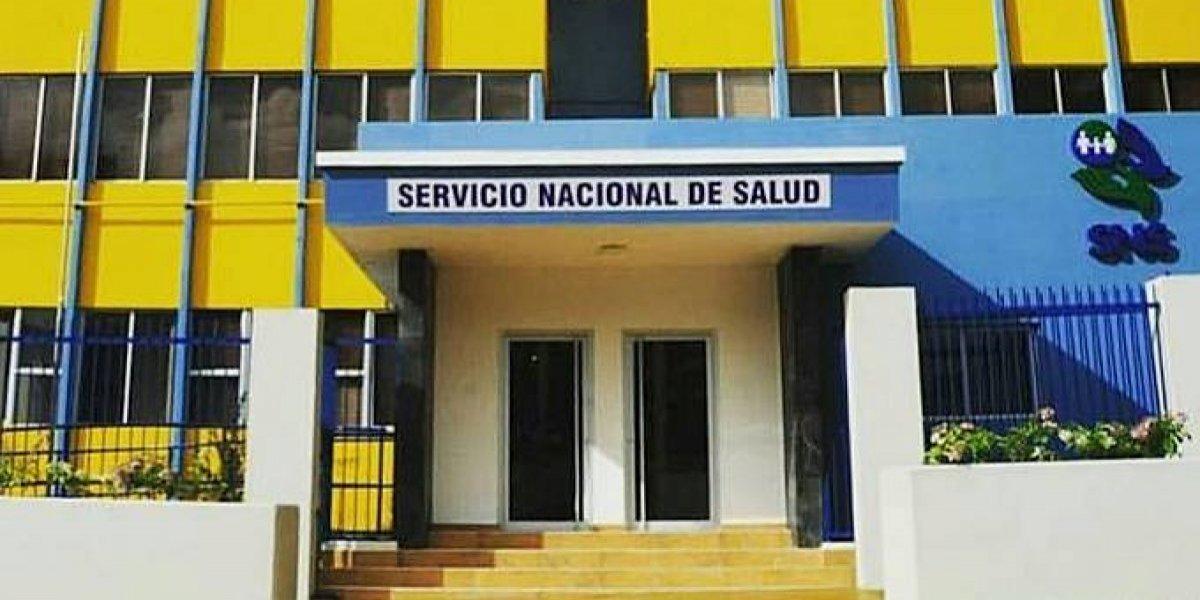 SNS intervendrá todos los hospitales materno infantiles del país
