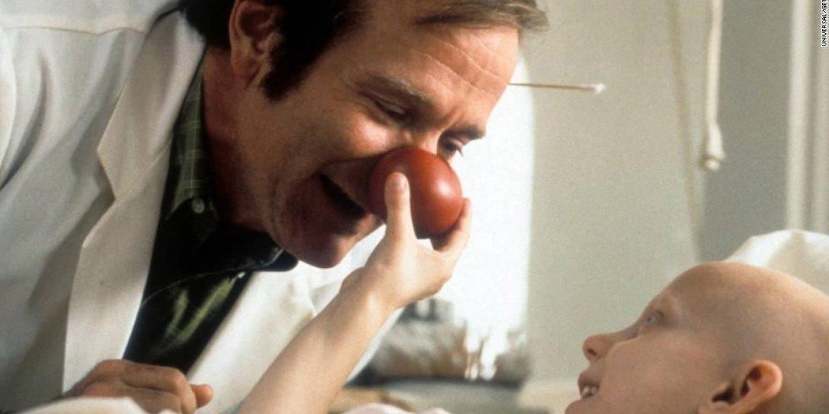 Livro revela os tristes últimos dias de Robin Williams antes do suicídio: 'eu não sei mais ser engraçado'