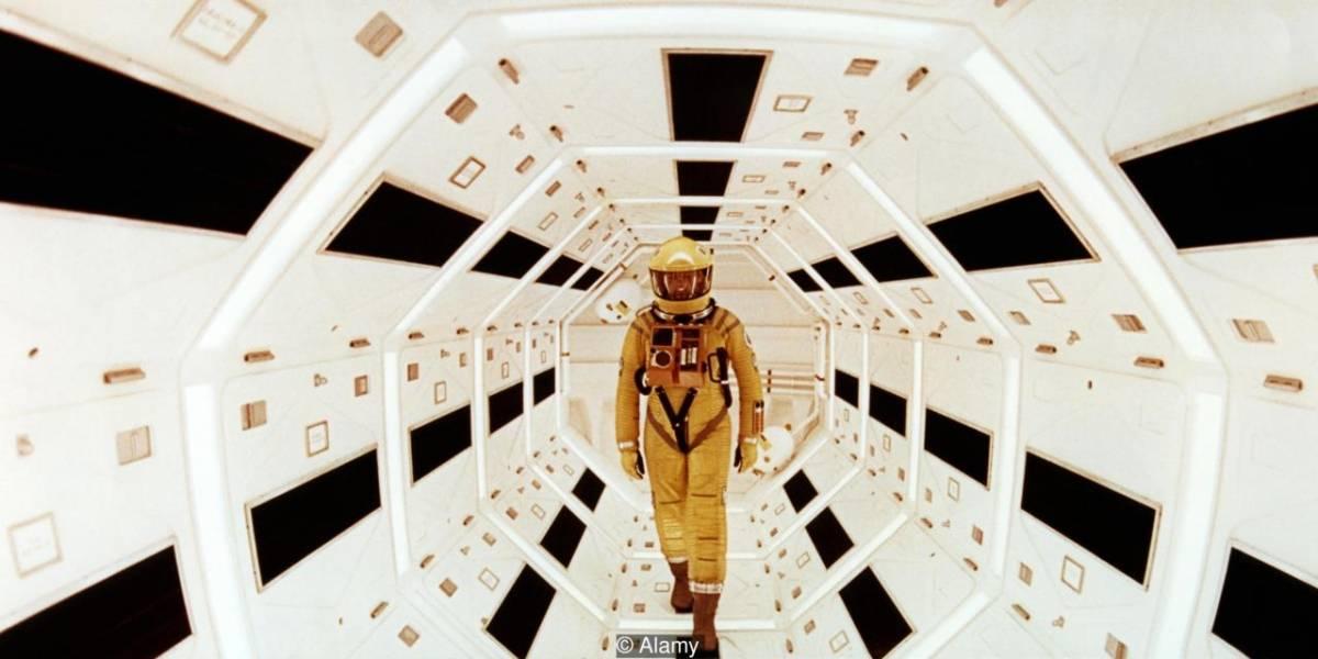 Clássico do cinema, 2001: Uma Odisseia no espaço completa 50 anos no Brasil