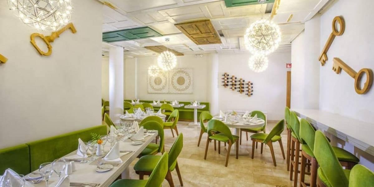 Viva Wyndham Tangerine: Un lujo de hotel en el emblemático Cabarete