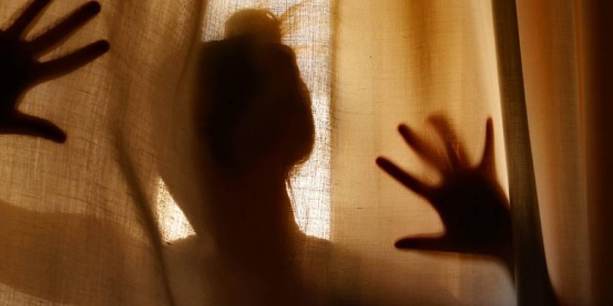 Ecuatoriano detenido en España por abuso a menor con aprobación de la madre