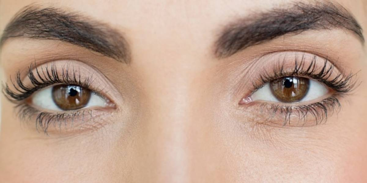 """Personas con ojos de color marrón o café tienen a sufrir """"depresión invernal"""""""