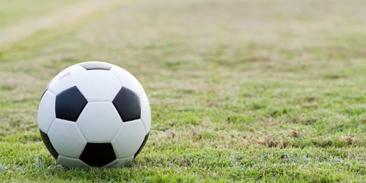 Futbolistas ecuatorianos envueltos en escándalo público